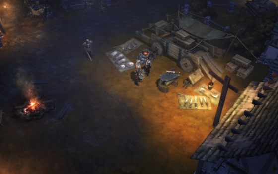 Neue Diablo 3-Features
