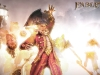 Fable3_gamescom_04