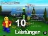Lego Universe_4