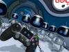 PlayStation VR: The Playroom