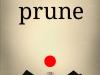Prune_04