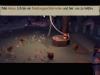 Hilfe vom Anleitungseichhörnchen (Screenshot)