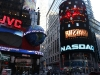 Blizzard an der NASDAQ (Jason DeCrow/AP Images for Blizzard Entertainment)