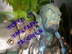 WoW-Diary, Teil 78: Ein Schwert namens…