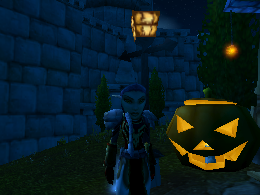 WoWDiary_Halloween