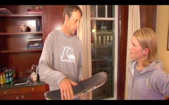 Skaten mit Tony_10