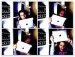 Braiiins! Das iPad & Ich