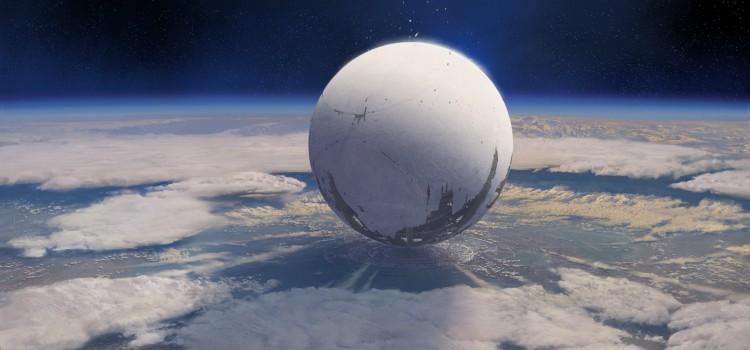 Spiele sind hier, um zu bleiben! Activision-CEO Eric Hirshberg im Interview