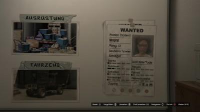 GTA V Online ohne Kills: Geht auch