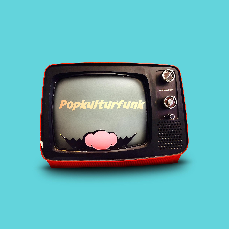 Logo Popkulturfunk
