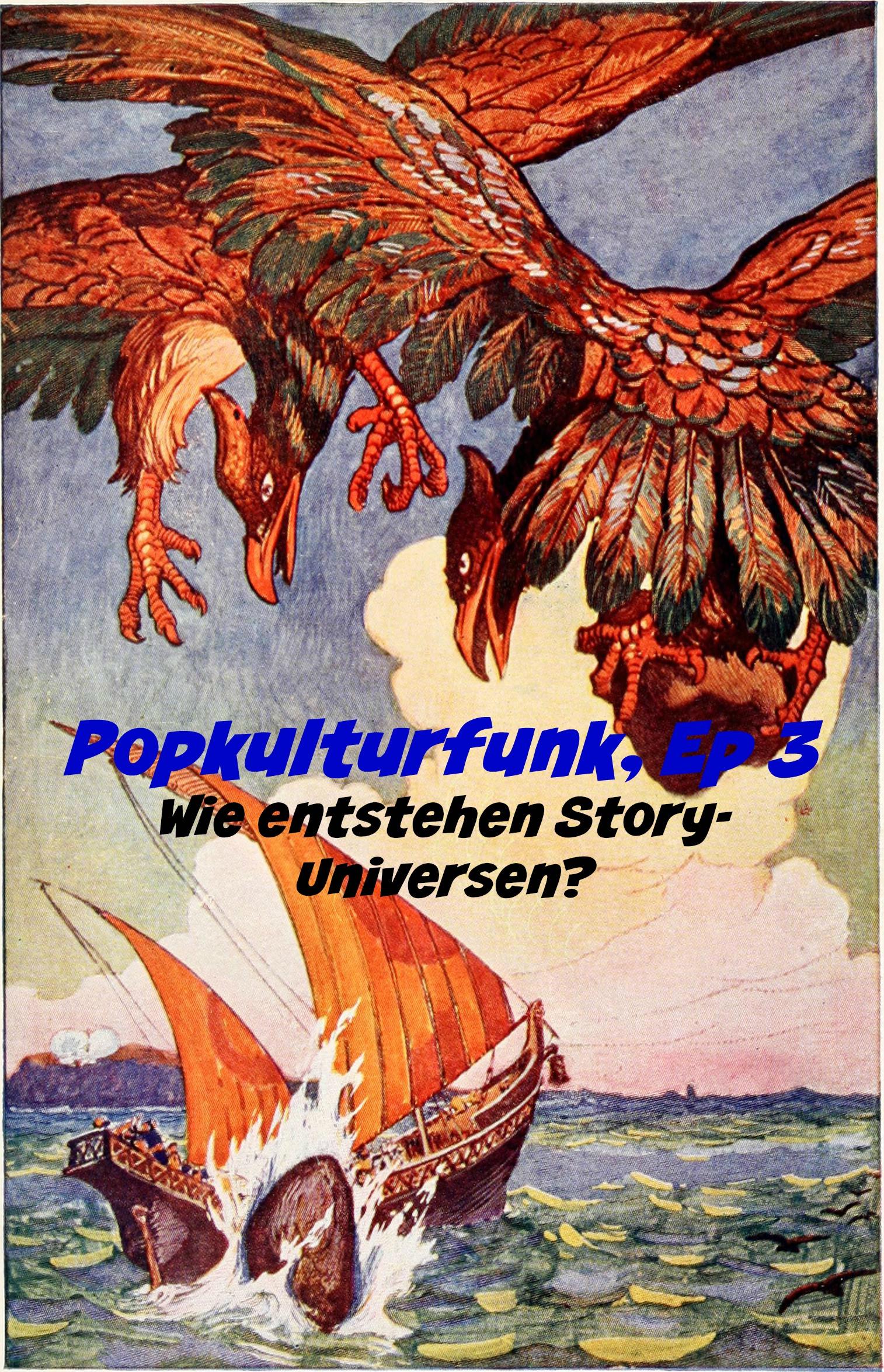 Cover_Popkulturfunk 3