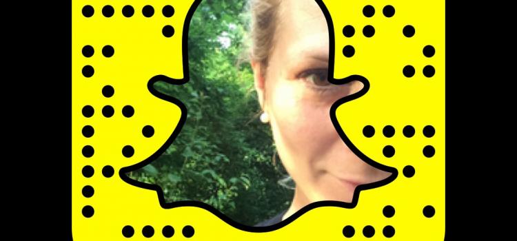 Snapchat-Favs
