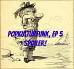 Pop! Pop! Popkulturfunk!