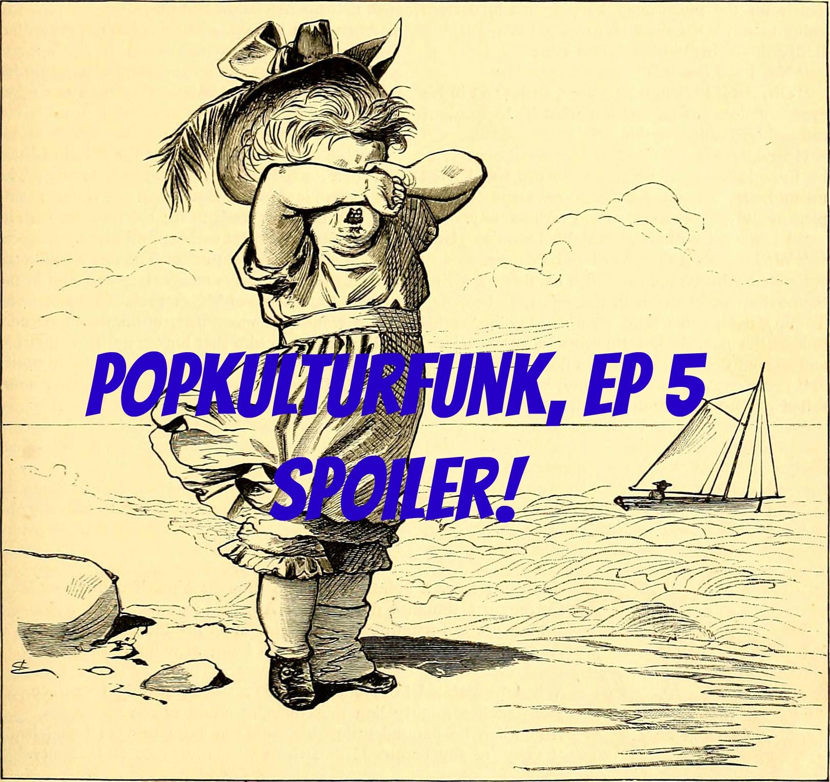 Cover_Popkulturfunk 5