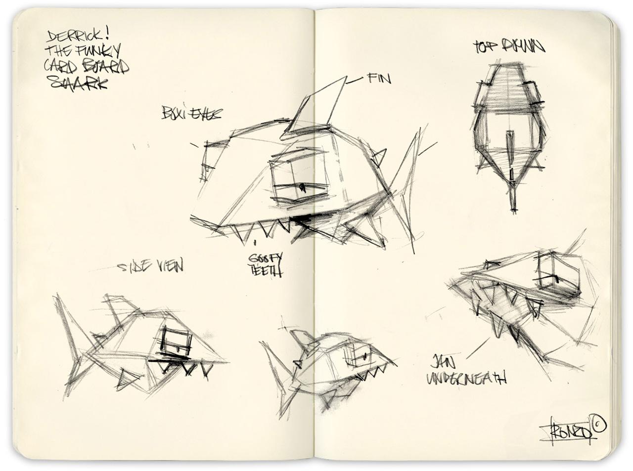 derrick_mobile_1_drawing_shark