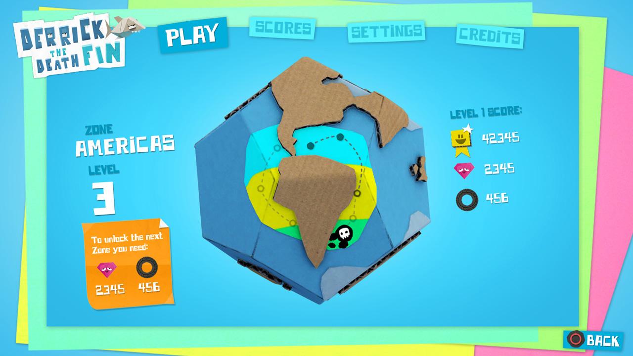 derrick_mobile_3_game_1_globe_unlocked